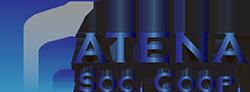 logo_atena_soc_coop