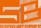 Logo SB serramenti