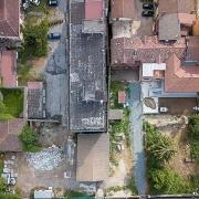 foto-aerea-condominio-del-futuro